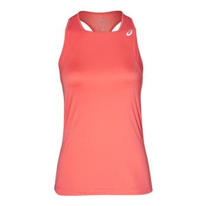 Women`s Club Tennis Tank