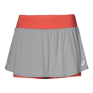 Women`s Club Tennis Skort