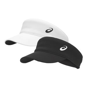 Performance Tennis Visor