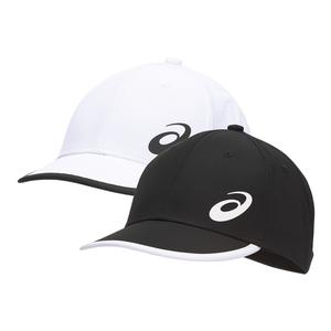Tennis Hats   Visors - Tennis Express e55e906f205