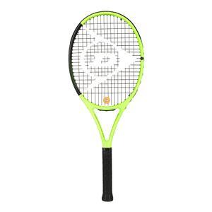 CX Pro 255 Prestrung Tennis Racquet Grip 4 1/4
