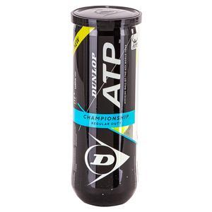 ATP Championship Regular Duty Tennis Ball Can
