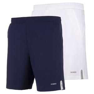Men`s Hypercourt Express Tennis Short
