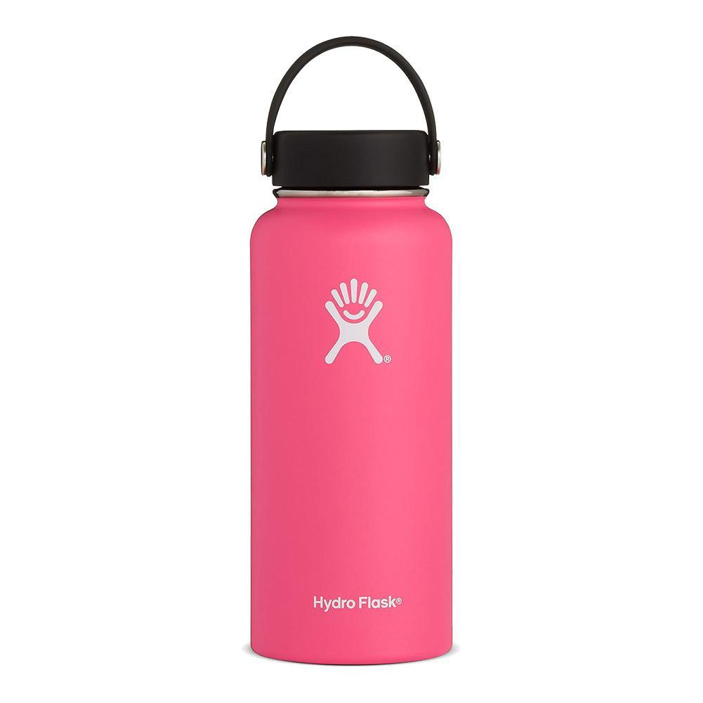 c81fb4cc4c Hydro Flask 32 Oz Wide Mouth Bottle