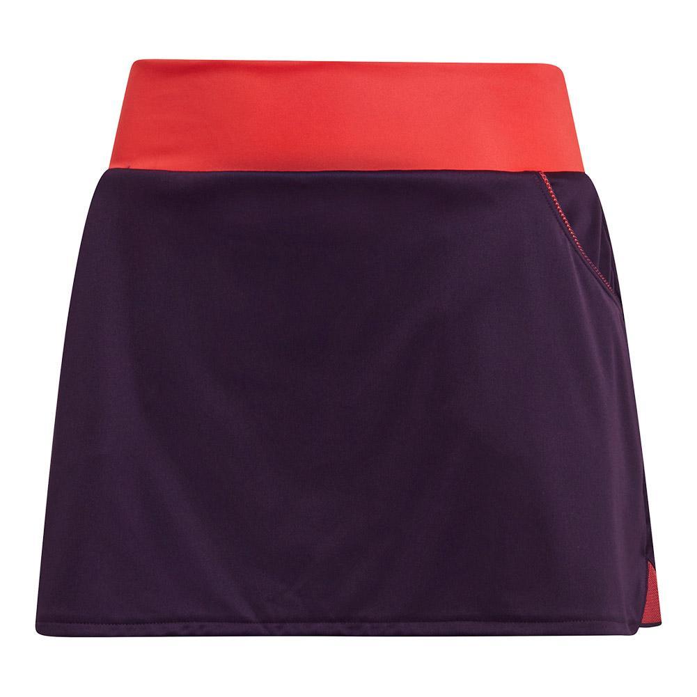 Women's Club 13 Inch Tennis Skirt Legend Purple
