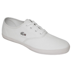 LACOSTE GAMBETTA FD WOMEN`S SHOES