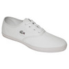 LACOSTE Gambetta FD Women`s Tennis Shoes