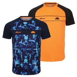 Men`s Ormea Tennis T-Shirt
