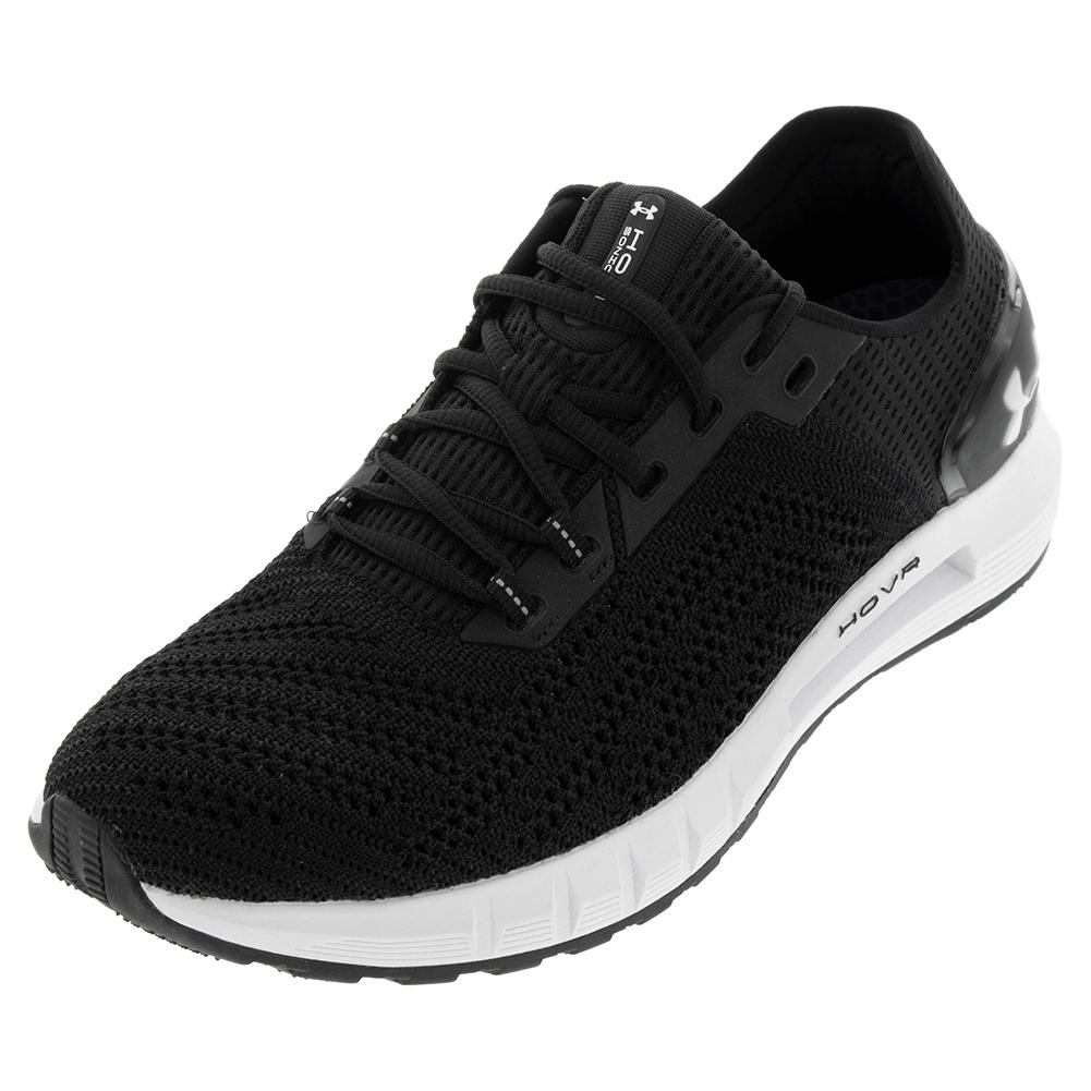 huge discount 26681 af39a Men's Under Armour HOVR Sonic 2 Running Shoes | 3021586-002 ...