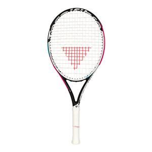 T-Reb Tempo 2 Powerlite 260 Tennis Racquet