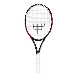 T-Reb Tempo 2 Pro Lite 270 Tennis Racquet