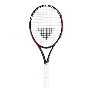 T-Reb Tempo 2 Tour Lite 285 Tennis Racquet