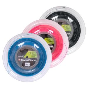 Multi-Feel Tennis String Reel