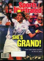 Cover Sept.19, 1988