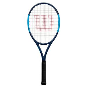 Ultra Team Prestrung Tennis Racquet