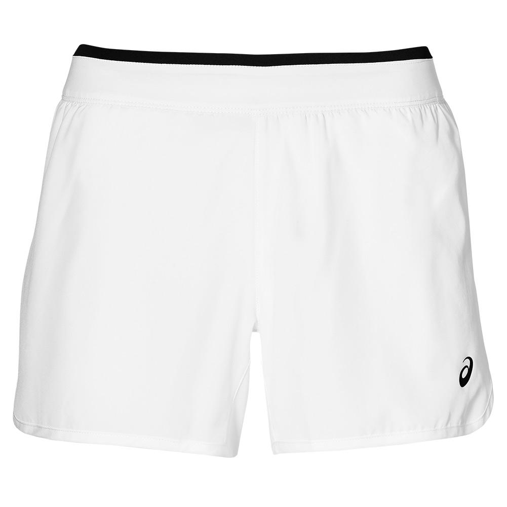 Women's Practice Tennis Short