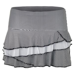 Women`s Rally Tennis Skirt Beeline