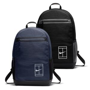 Court Tennis Backpack