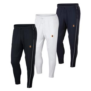 Men`s Court Essential Tennis Pant
