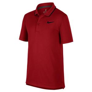 76f1bd4876a5 Boys' Nike Tennis Clothing & Apparel