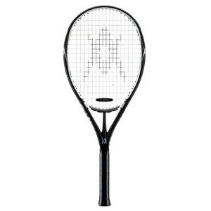 VOLKL POWERBRIDGE 1 POWER ARM TENNIS RACQUETS