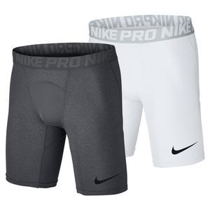Men`s Pro 6 Inch Training Short