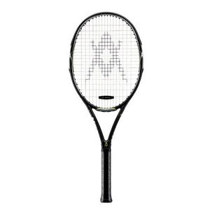 VOLKL POWERBRIDGE 4 TENNIS RACQUETS