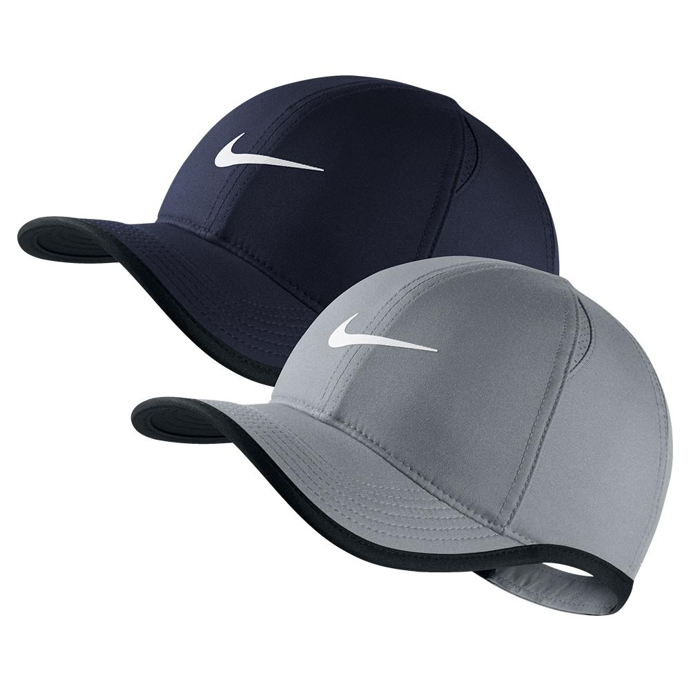d4c1f12e4c5d1 Young Athletes ` Featherlight Tennis Cap. Zoom. Hover to zoom click to  enlarge