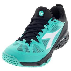 ff6a7b47 Diadora Tennis Shoes | All Models | Tennis Express