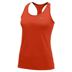 Women`s Dry Balance 2.0 Training Tank