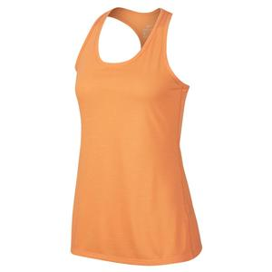 Women`s Dri-Fit Legend Training Tank