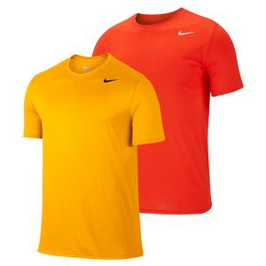 Men`s Dry Training Tee