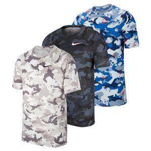 15c54afee Nike Training Collection Men's Tennis Apparel. NEW Men`s Dry Legend Training  Top