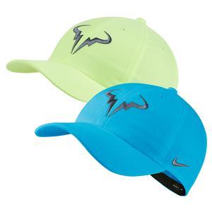 dc896b20b59a2d Nike Men's, Women's, & Junior Tennis Caps & Visors