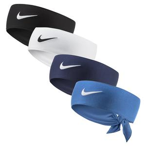 Dri-Fit Tennis Head Tie 2.0