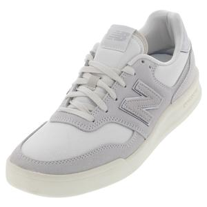 Women`s 300 Lifestyle Shoes Light Gray and Silver