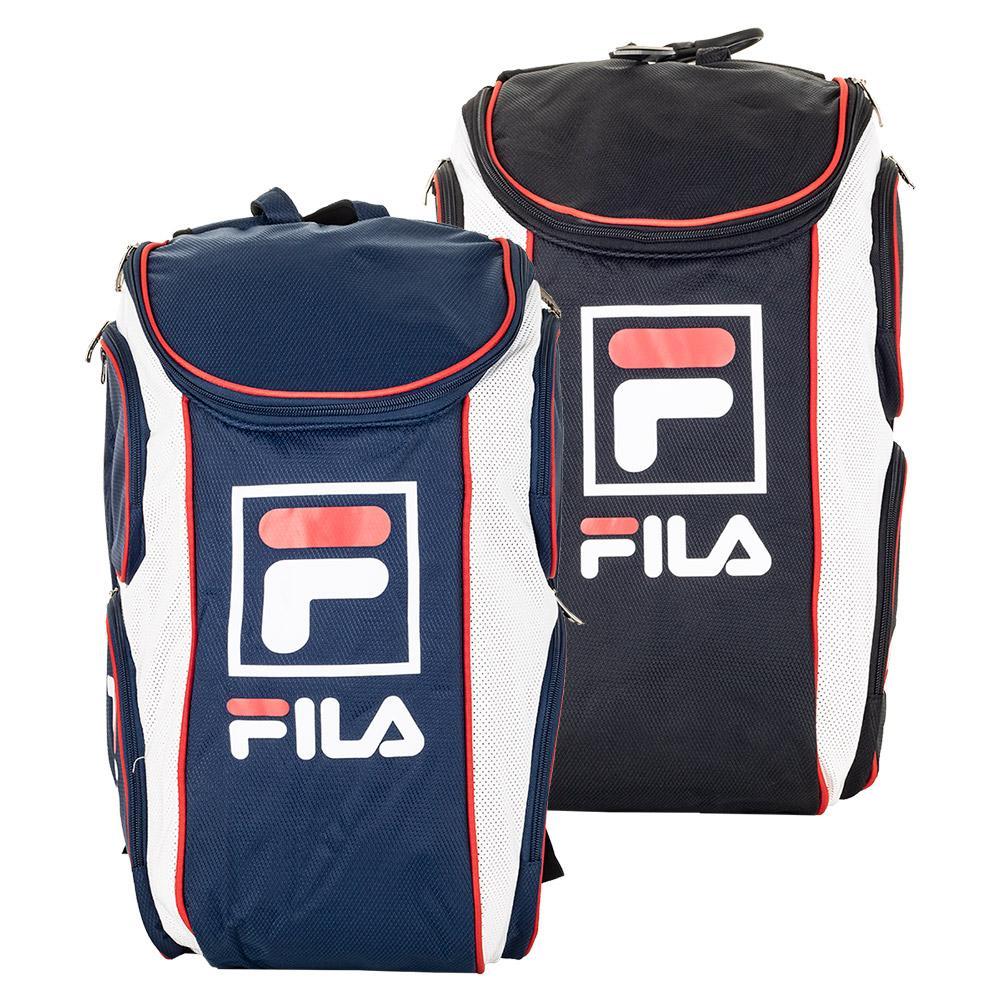 Resultado de imagem para fila tennis ii backpack