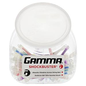 Shockbuster Jar 48 Piece Assorted