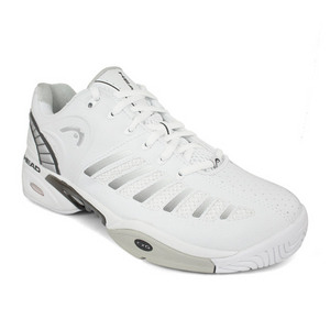 HEAD PRESTIGE PRO WOMENS TENNIS SHOES