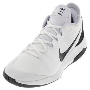Women`s Air Max Wildcard Tennis Shoes White and Black