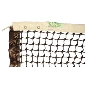 Revolution Vinyl Headband Tennis Net
