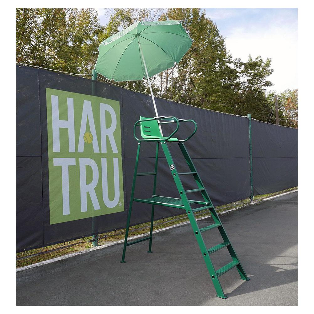 Royale Deluxe Umpire Chair