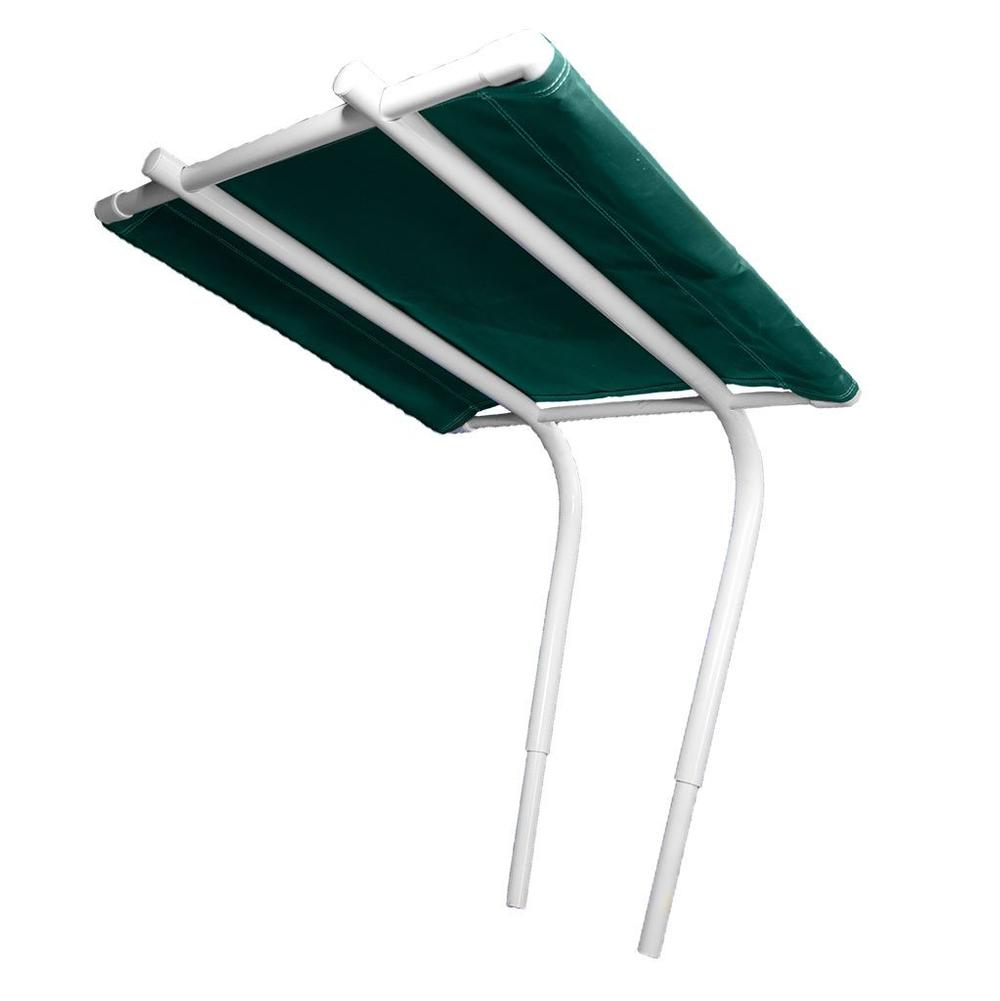 Canopy For Pvc Umpire Chair