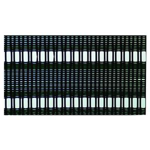 CourtMaster Classic Closed Mesh 9 Foot Wind Screen