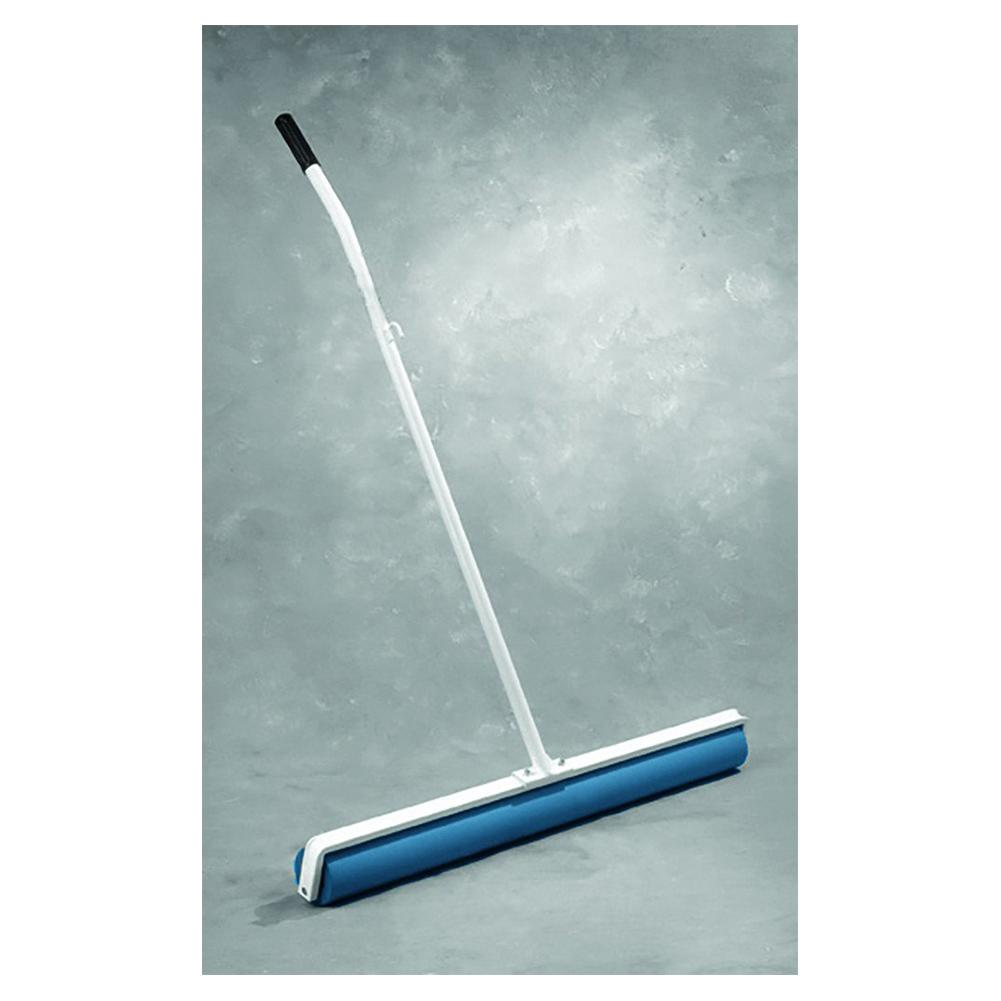 Courtmaster Royale Squeegee