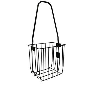 Hoag 85 Ball Basket