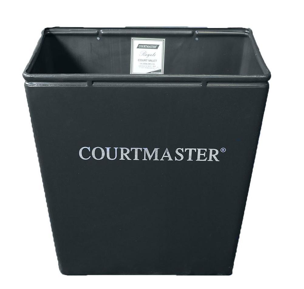 Courtmaster Basket