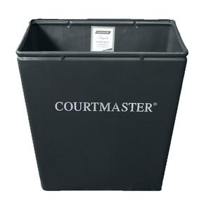 CourtMaster Basket