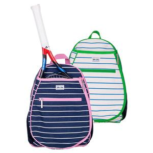 Juniors` Tennis Camper Backpack