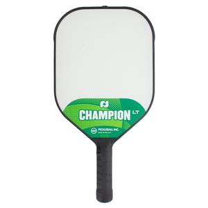 Champion LT Pickleball Paddle